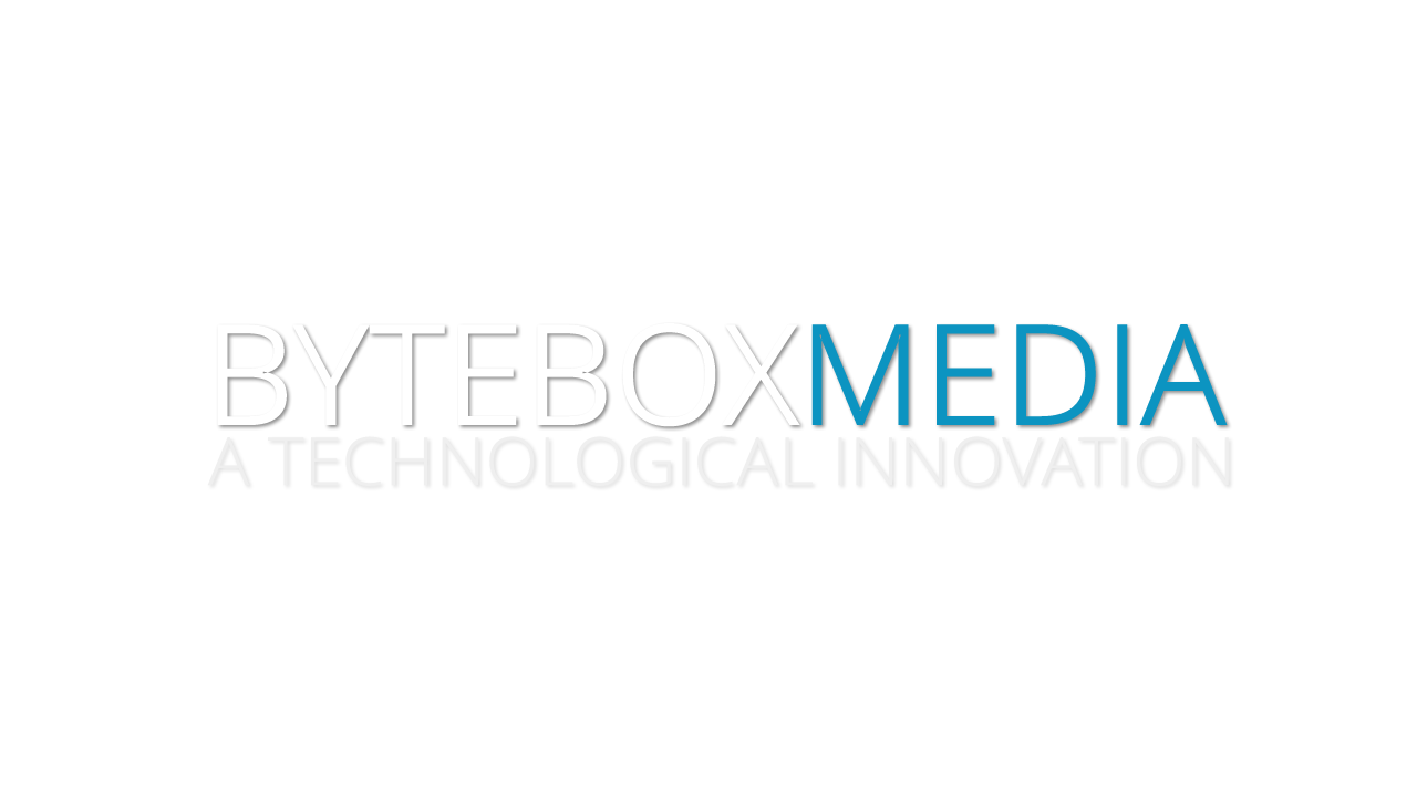 ByteBox Media